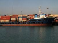 سرگردانى کشتىهای ایرانى در مرز کویت/ تجارت با قطر شبه ممنوع است