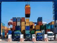 ۵ درصد؛ افزایش صادرات غیرنفتی