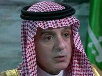 عربستان دست داشتن در حمله به نفتکش ایرانی را تکذیب کرد