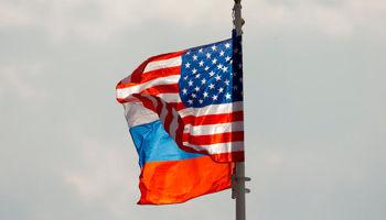 ۷ میلیاردر روس در فهرست جدید تحریمی آمریکا