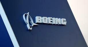 کاهش 20درصدی تولید بوئینگ737 مکس!