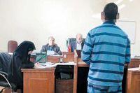 رئیس کمپ ترک اعتیاد: اعدامم نکنید