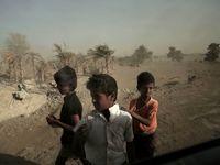 موافقت شورای حقوق بشر سازمان ملل با تمدید تحقیقات در خصوص یمن
