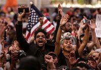 بیمه بیکاری ۱۲میلیون آمریکایی قطع میشود