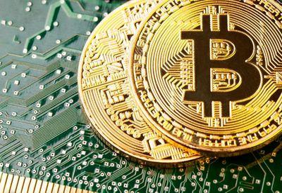 سرقت ۱.۲میلیارد دلاری از بیت کوین و اتریوم