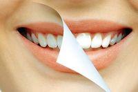 خطر این خوراکیها برای سلامت دندانها