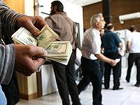 نقش موثر سامانه نیما در کنترل بازار ارز