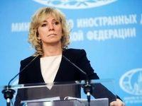 مسکو و تهران از روابط تجاری خود در برابر عوامل خارجی دفاع میکنند