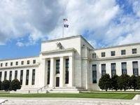 آمریکا برای کاهش تاثیر کرونا بر اقتصاد نرخ بهره را کاهش داد