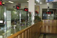 کاهش ساعات کاری بانکها در روزهای پس از شبهای قدر