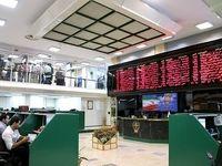 دلیل رشد سهام گروههای معدنی و نفتی در بورس/ بازار در انتظار نتایج نشست اوپک