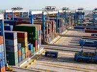 سهم اندک ایران از کل صادرات دنیا/ بازهم بازارهای تکراری و کالاهای تکراری