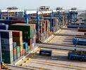 50 درصد؛ بازگشت ارز محصولات صادراتی