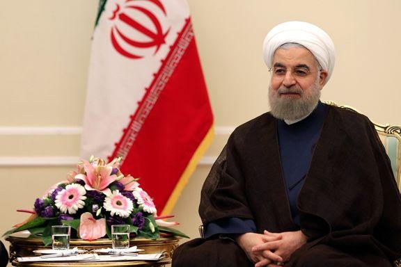 روحانی: کشورهای اسلامی به وحدت و همکاری نیاز دارند