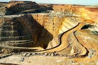 توقف مزایده ۶هزار محدوده معدنی با دستور دادستان کل کشور رفع شد