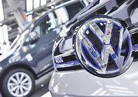 ادامه دردسرهای تقلب برای بزرگترین خودروساز دنیا