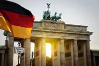شرایط پذیرش ایرانیها در آلمان تغییر کرد