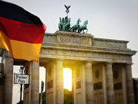 نرخ بیکاری آلمان در پایین ترین سطح ۴۰سال اخیر