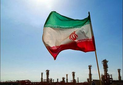 معافیت درنظر گرفته شده آمریکا برای تحریم ایران مسخره است