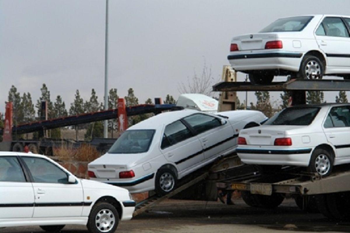 ادامه زیان خودروسازان با قیمتگذاری دستوری/ درخواست سهامداران برای جبران ضرر از محل ماده۴۰اصل ۴۴