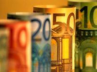 یورو نیمایی در کانال 9000 تومان