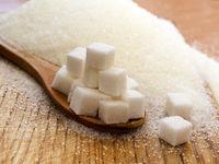 تولیدات شرکتهای مواد غذایی کاهش نیافته است
