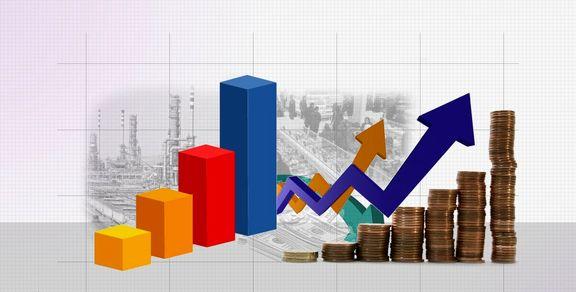 افت 26درصدی تولید خودرو و رشد 30درصدی دارو در 9ماهه امسال/ واردات 3.5 و صادرات 18درصد افزایش یافت