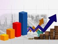 فاصله اقتصاد از اهداف کلان چقدر است؟