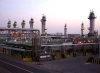 قیمت نفت امسال به صعود ادامه میدهد
