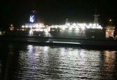 کابین مسافر اولین کشتی کروز ایران +عکس