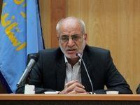 استاندار تهران: اولویت مصرف برق با مشترکان خانگی است