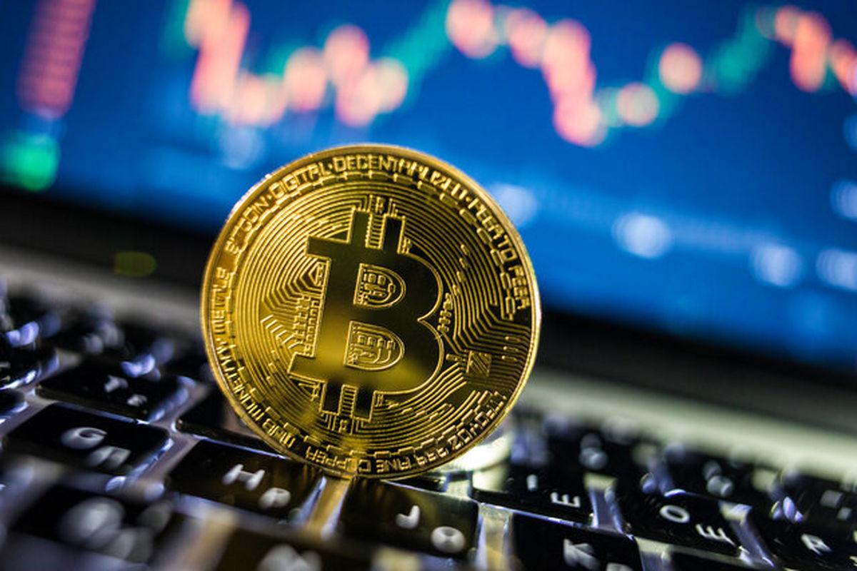 رقابت برای پول دیجیتالی