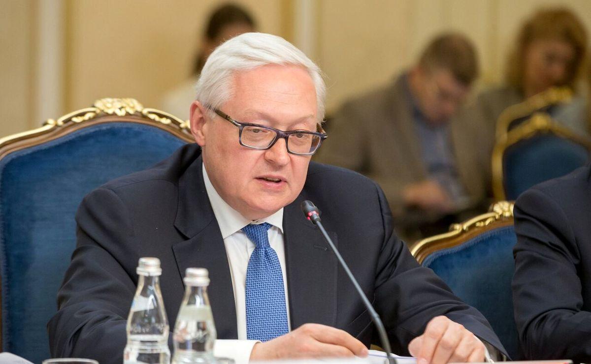 روسیه خواستار واقع بینی آمریکا و اروپا در مذاکرات برجام شد