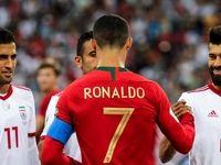 ایران شگفتیساز جام جهانی ۲۰۲۲