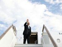 نبرد دیپلماتیک در نیویورک