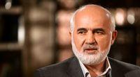 هشدار احمد توکلی مبنی بر انتشار اسامی دریافتکنندگان تسهیلات از ثامنالحجج