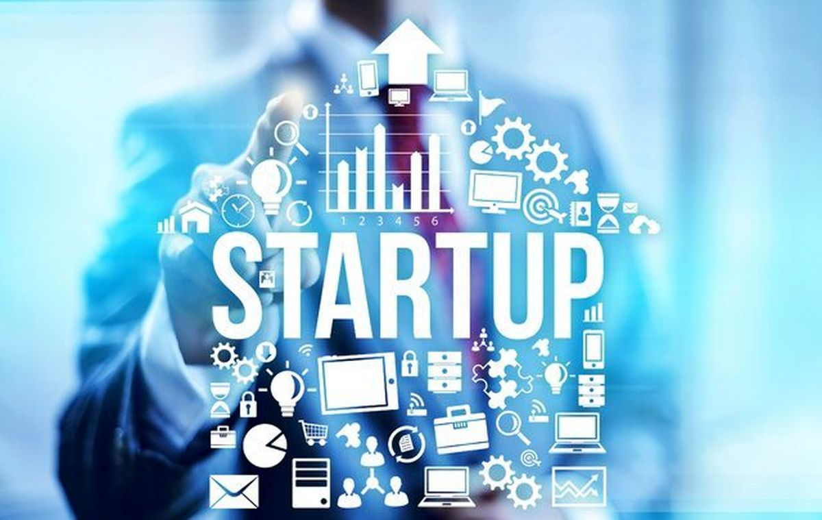 شرکت های خصولتی از چالش های عمده توسعه شرکت های استارت آپی