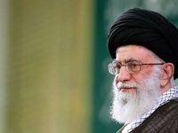پست توئیتری صفحه رهبر انقلاب به مناسبت فرارسیدن ماه رمضان