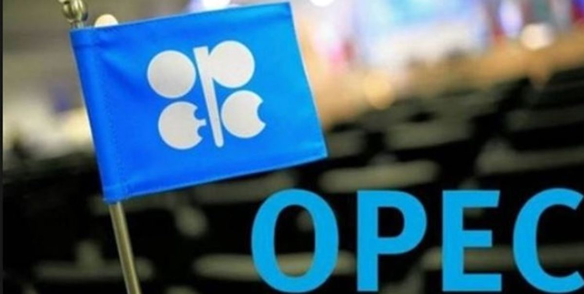 قیمت سبد نفتی اوپک به زیر ۷۱دلار رسید