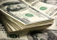 دلار به زیر مرز ۴۱۰۰تومانی بازگشت