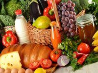 خوردن این غذاها در روزهای گرم ممنوع