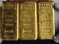 بزرگترین ریسک تهدیدکننده طلا در هفته جاری