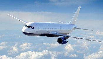 شکست آزادسازی قیمت بلیت هواپیما