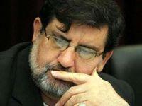رییس سازمان مدیریت بحران کشور:دعا کنیم در تهران زلزله نیاید