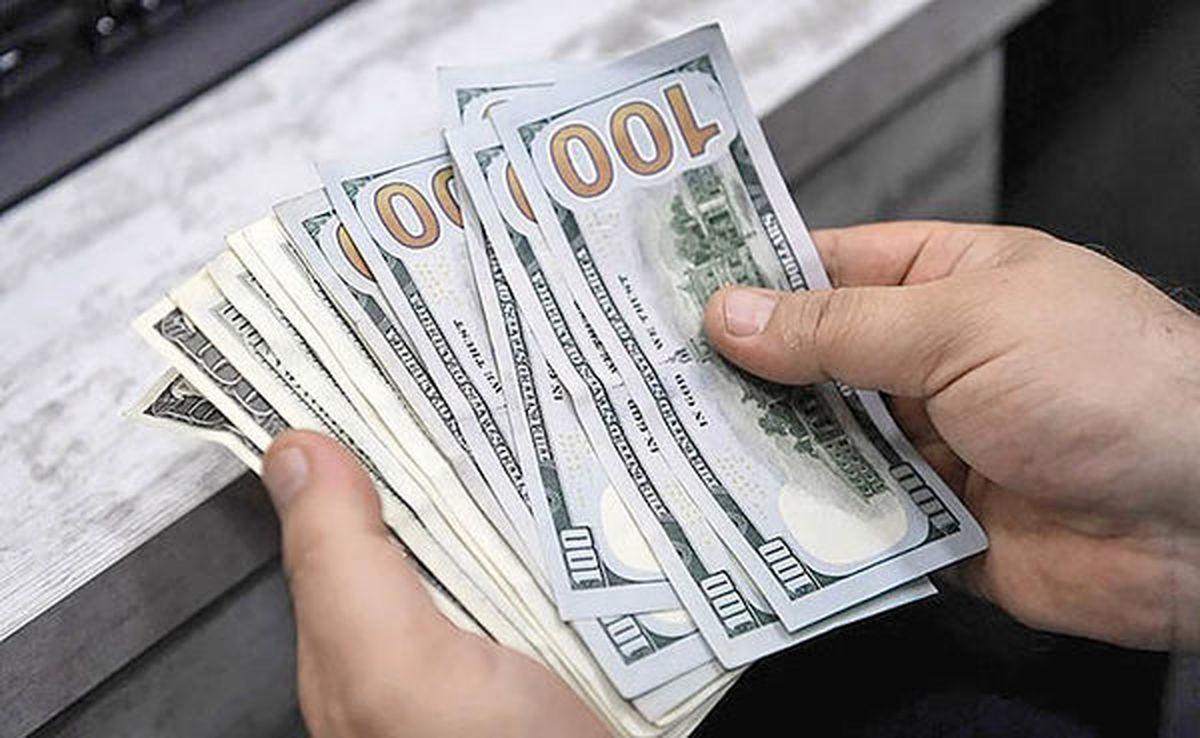 ترکان: عدهای با ارز 4200تومانی در کانادا کیف میکنند