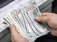 انتظارات کاهشی در بازار دلار