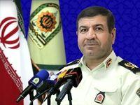 عاملان تیراندازی منجر به قتل ماهشهر دستگیر شدند