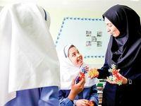 18 هزار نفر؛ جذب معلم جدید در آموزش و پرورش