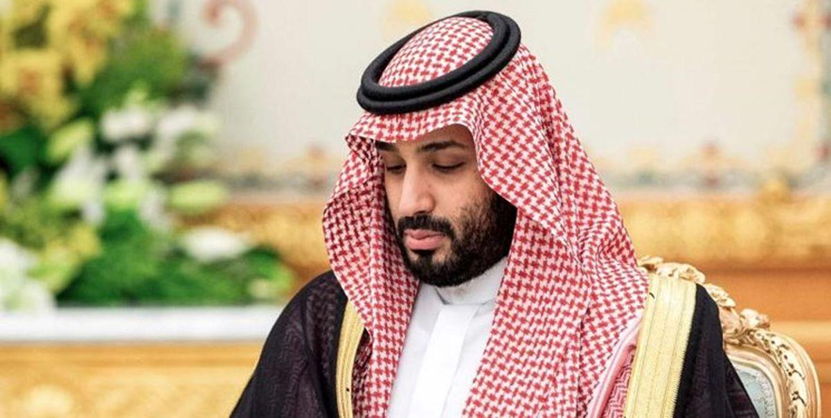 عربستان: خواستار روابط خوب با ایران هستیم