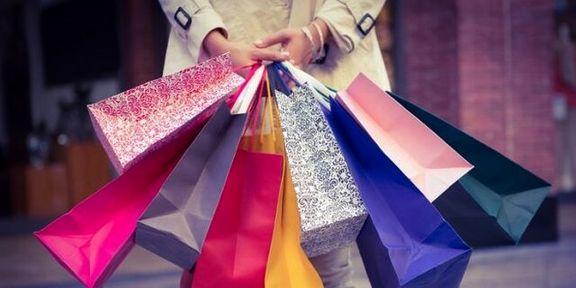 جوانان تهرانی چقدر مصرفگرا هستند؟